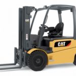 caterpillar-forklifts_03